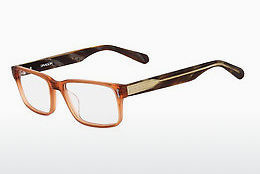Eyewear Dragon DR136 OWEN 254 - Brown