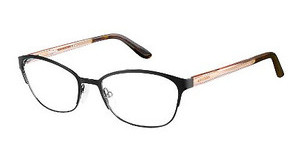 Carrera CA6649 SQU BLACKNUDE
