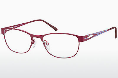 Eyewear Aristar AR16371 546 - Purple