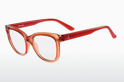 Eyewear Calvin Klein CK5909 810 - Orange