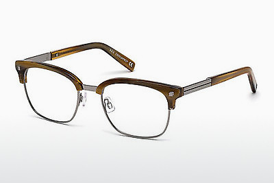 Eyewear Dsquared DQ5148 062 - Brown, Horn, Ivory