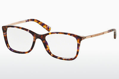 Eyewear Michael Kors ANTIBES (MK4016 3032) - Sunset