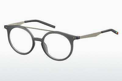 Eyewear Polaroid PLD D400 VWS - Grey, Gold