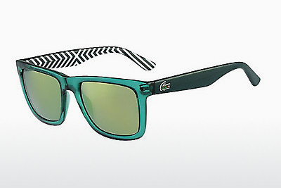 Ophthalmic Glasses Lacoste L750S 315 - Green