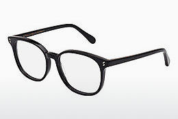 Eyewear Stella McCartney SC0014O 001