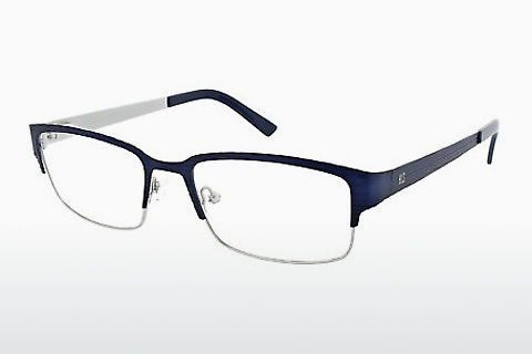 Eyewear HIS Eyewear HT806 003