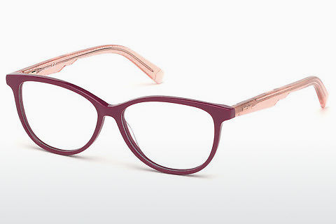 Eyewear Just Cavalli JC0891 083
