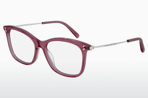 Eyewear Stella McCartney SC0240O 004