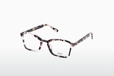 Eyewear Sylvie Optics Hamburg 03