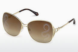 Ophthalmic Glasses Roberto Cavalli RC1060 32G
