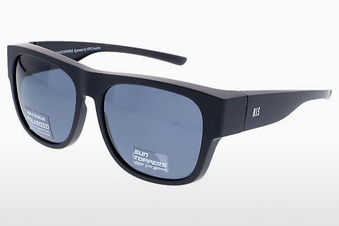 太阳镜 HIS Eyewear HP89100 1