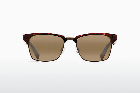 太阳镜 Maui Jim Kawika Readers H257-16C20