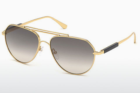 太阳镜 Tom Ford FT0670 30B